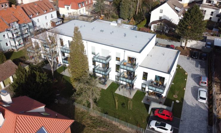 Sarstedt-Friedrich-Ebert-Strasse-8A_2021-02-24-2