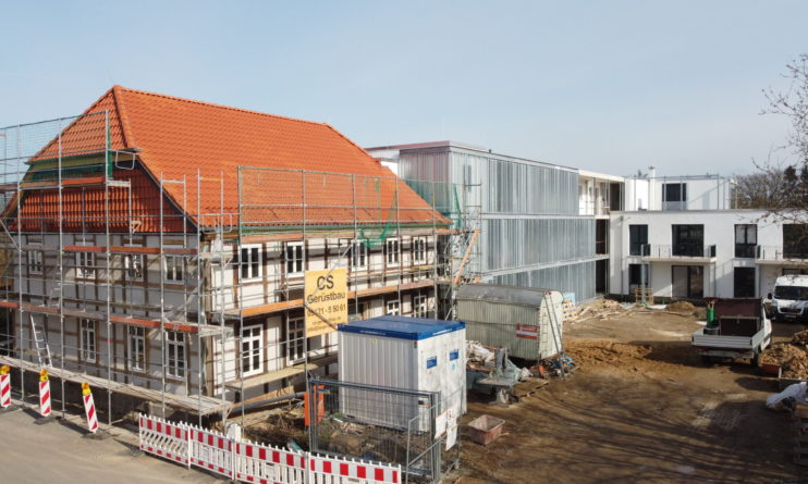 Nordstemmen_2021-04-15 (2)
